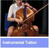 Tuition music link