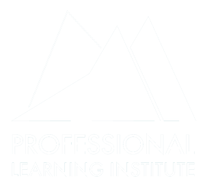 Summit Learning Trust PLI Logo