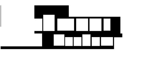 Redmoor logo