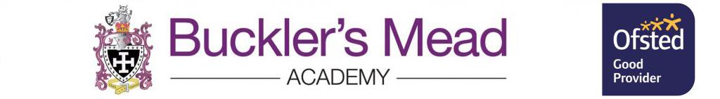 Buckler's Mead Academy Logo