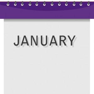 Calendar Icons-01