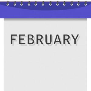 Calendar Icons-02