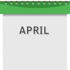 Calendar Icons-04
