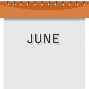 Calendar Icons-06
