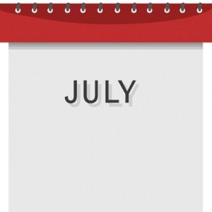 Calendar Icons-07