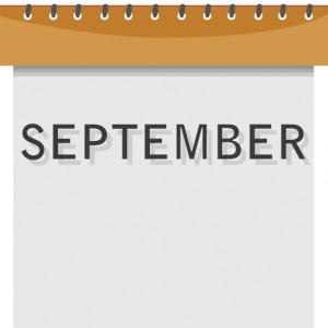 Calendar Icons-09