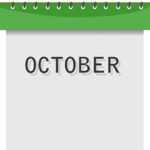 Calendar Icons-10