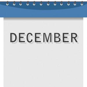 Calendar Icons-12