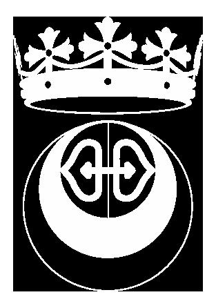 The Duchess's Logo