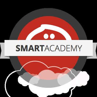 Realsmart Training Academy Logo