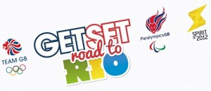 get-set-logo-rio_colour