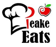 Peake Eats