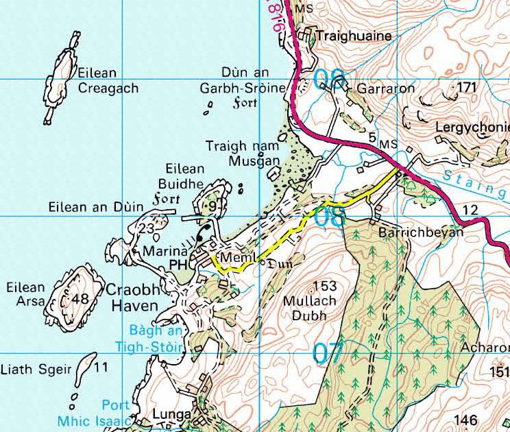 OS_map hums 2