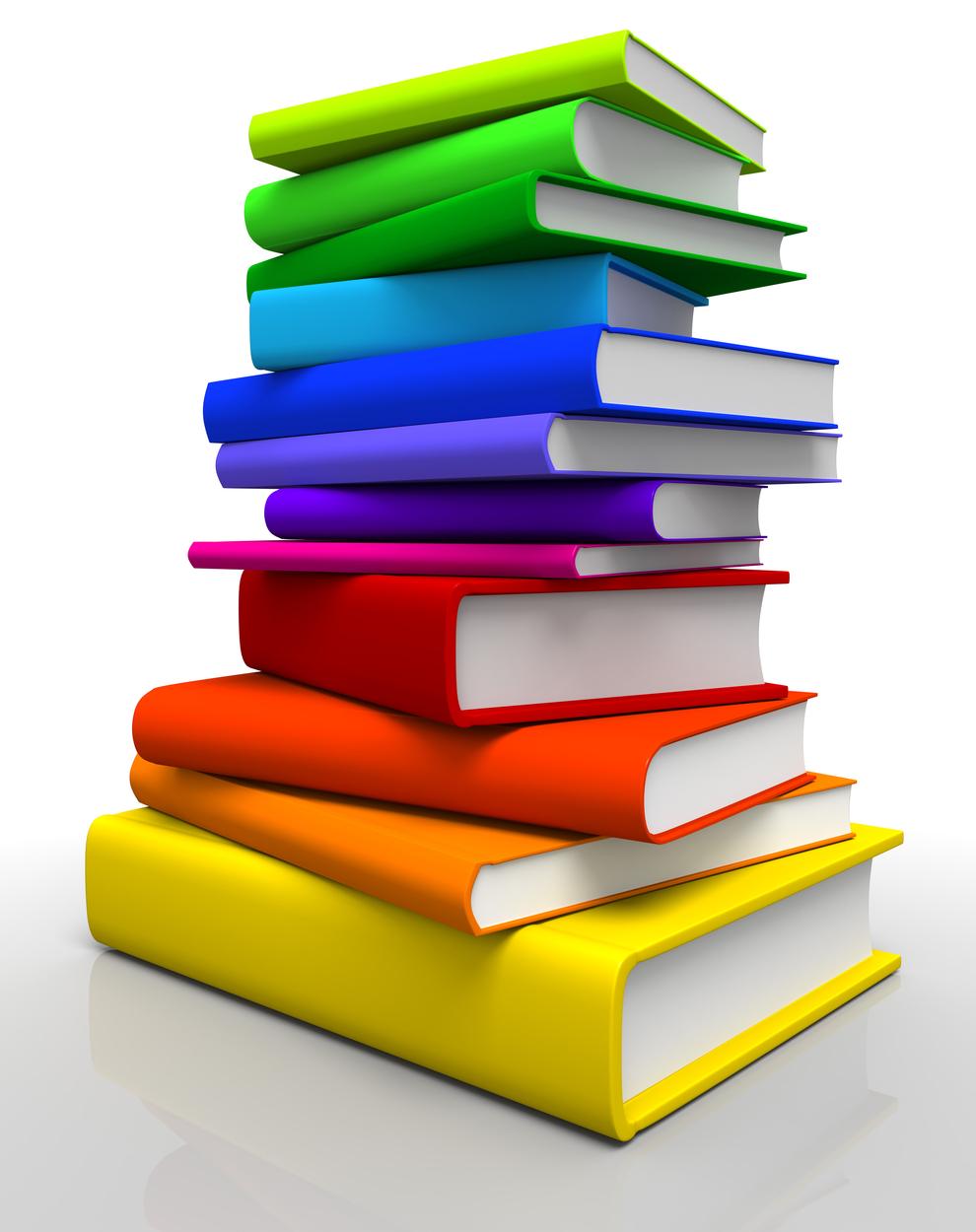 English rainbow-books_1