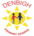 Denbigh Primary School Logo