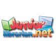 Junior Librarian