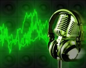 microphone mfl rap