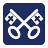 S. Peter's Collegiate School Logo