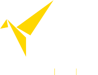 Iveshead School Logo