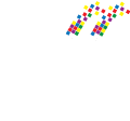 Whickham School & Sports College Logo