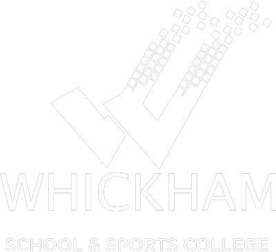 Whickham School Logo