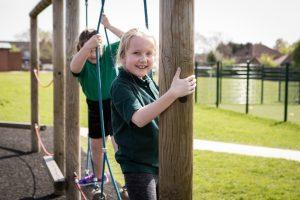 160504-LazenbyBrown-Green-Top-School-Ian-Martindale-254