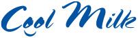 coolmilk-logo
