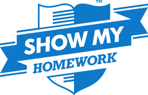 SMHW_full_logo_blue