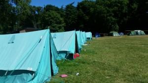 Y7 Camp 2015 044