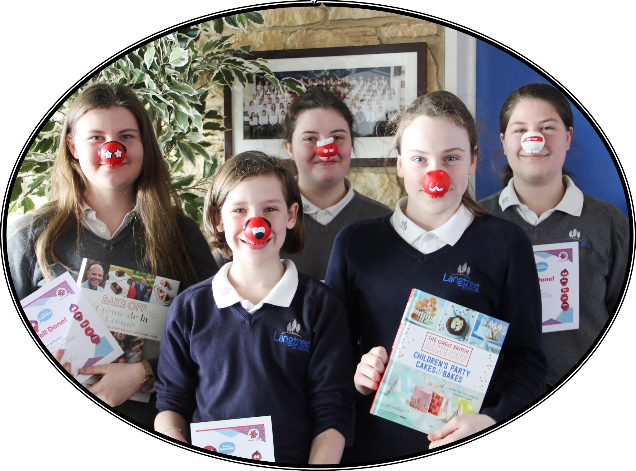 red nose winners cropped
