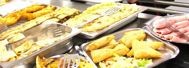 Meals 2