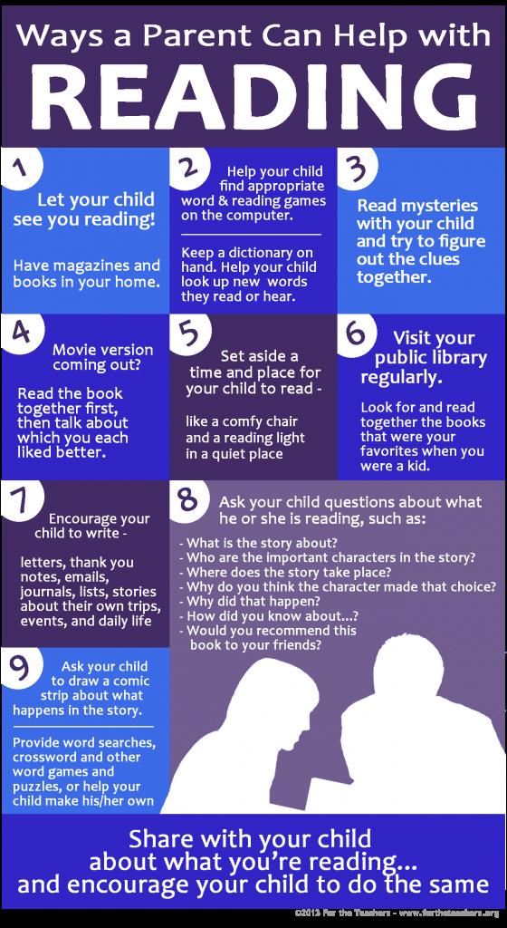 Parent_Help_Reading