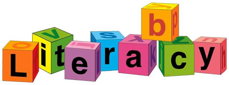 literacy-logo