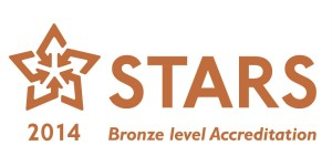 stars_awards_ bronze 2014