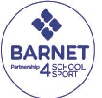 barnet partnership logo