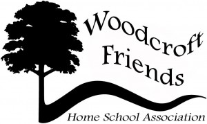 Friends of Woodcroft