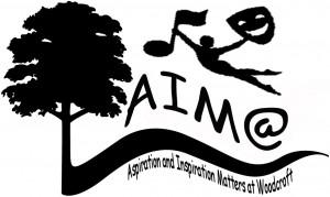 Aim Woodcroft logo_edit 8