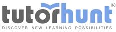Tutor Hunt logo