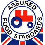 Assured_Food_Standards