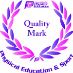 afPE Quality Mark Logo (1)