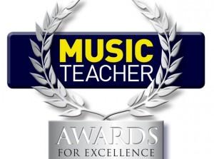 music-teacher-awards-for-excellence