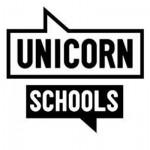 unicorn schools