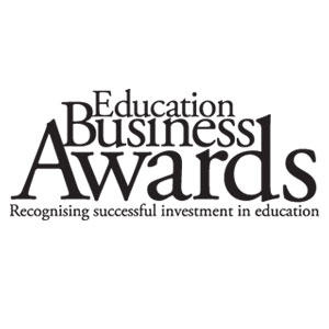 Ed Business Award