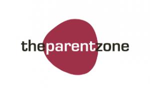 Parent Zone tpzlogo_purple_320x200