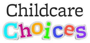 MASTER FILE_Childcare Choices_logo PM_CMYK_NEW