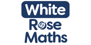 Maths | Woodcroft Primary School