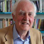 Bill-Dennison-JAMES-COOPER