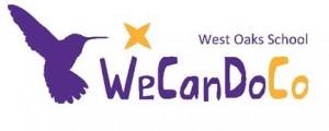 WeCanDoCo logo