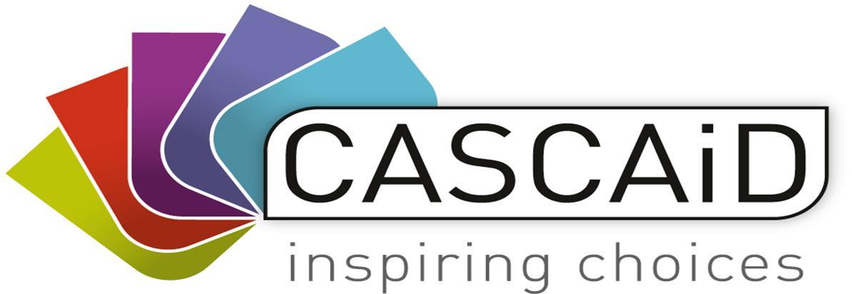 Cascaid