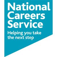national-careers-service-logo